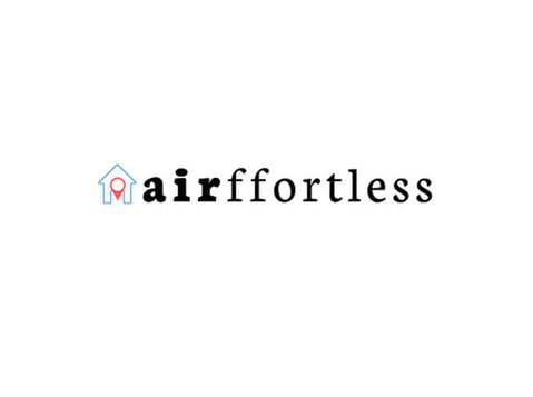 airffortless Holiday Rentals - Property Management