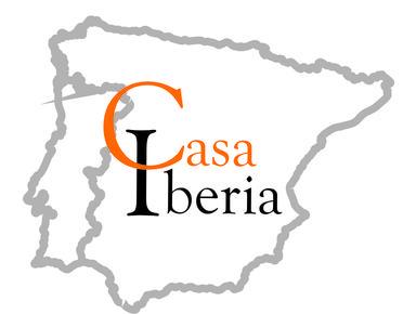 CasaIbéria - Mediação Imobiliária, Lda - Estate Agents