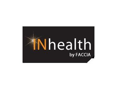 INhealth – Serviços Médicos Especializados - Cirurgia plástica