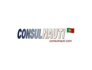 Consulnauti - Watersport, Duiken & Scuba