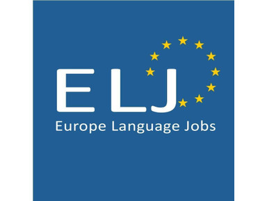 Europe Language Jobs - Job portals