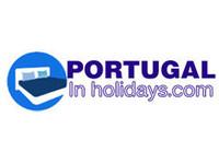 Alex Ferrao, manager - Holiday Rentals