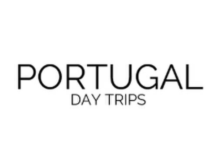 Portugal Day Trips - Reiswebsites