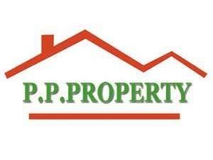 P.P.Property - Makelaars