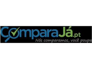 ComparaJá.pt - Consultores financeiros