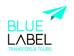Blue Label Faro Airport Transfers Algarve - Taxibedrijven