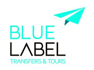 Blue Label Faro Flughafen Transfers Algarve - Taxi-Unternehmen