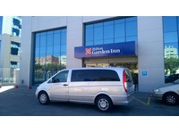 Blue Label Faro Airport Transfers Algarve (4) - Taxibedrijven