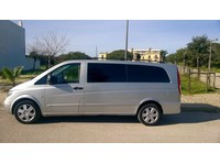 Blue Label Faro Airport Transfers Algarve (6) - Taxibedrijven