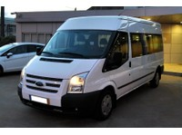 Blue Label Faro Airport Transfers Algarve (8) - Taxibedrijven