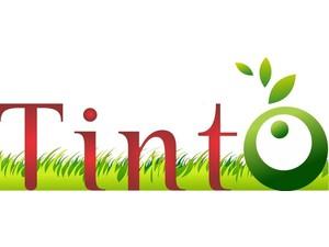 Tinto Garden Services - Home & Garden Services