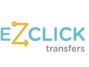 ezclick transfers - Taxi Companies