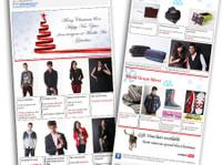 Kreativology - A Creative Communications Cº (3) - Advertising Agencies