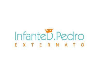Externato Infante D.Pedro - Nurseries