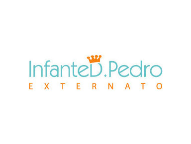 Externato Infante D.Pedro - Infantários