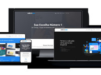 Websiteone (1) - Webdesign