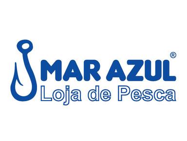 Loja de Pesca Lisboa - Mar Azul - Vissen