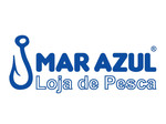 Loja de Pesca Lisboa - Mar Azul - Pesca