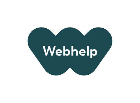 Webhelp Portugal - Employment services