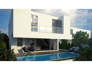 Home in Portugal - Policity, mediação Imobiliária, SA - Estate Agents