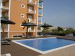 Casa Em Portugal - Policity, mediação Imobiliária, SA (2) - Corretores