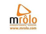 Rui Rolo, MRolo Manequins e Equipamento Comercial - Material de escritório