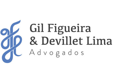 GFDL Advogados - Lawyers and Law Firms
