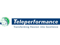 Teleperformance Portugal (3) - Employment services