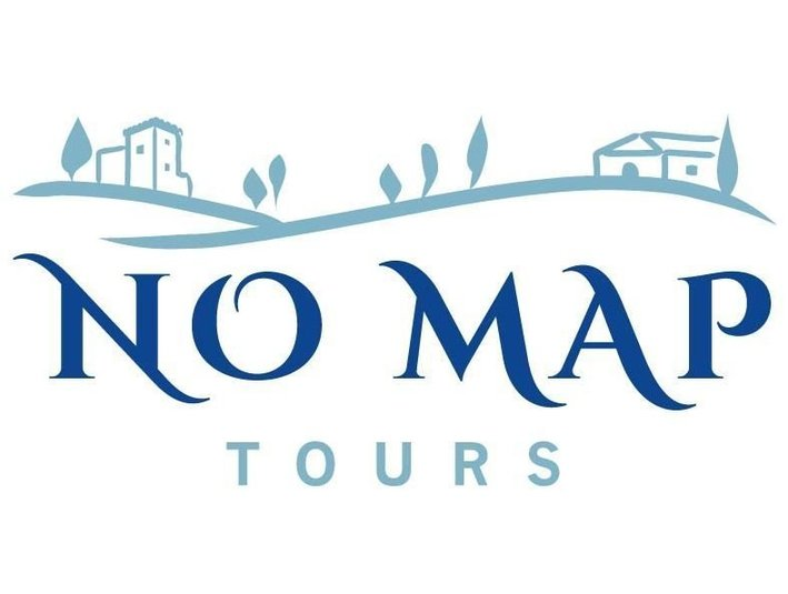 No Map Tours - City Tours