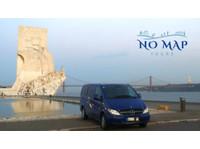 No Map Tours (3) - City Tours