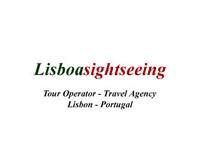 Lisboasightseeing - Travel Agencies