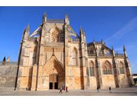 Lisboasightseeing (4) - Travel Agencies