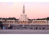Lisboasightseeing (5) - Travel Agencies