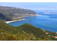 Lisboasightseeing (8) - Travel Agencies