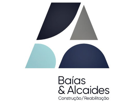 Baías & Alcaides - Services de construction