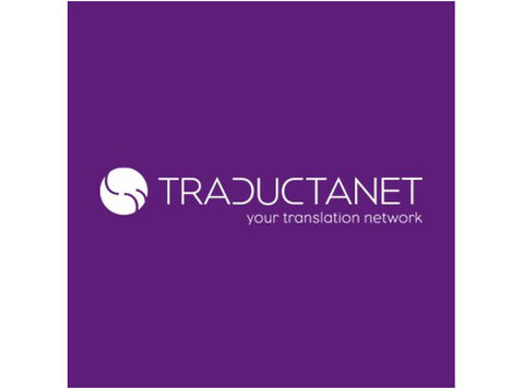 Traductanet - Translations