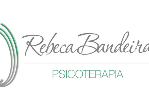 Rebeca Bandeira - Counselling & Psychotherapy - Psychologists & Psychotherapy