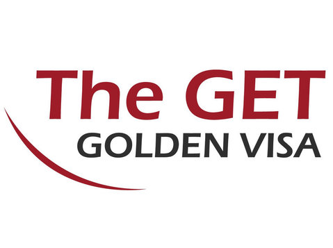 The Get Golden Visa - Immigratiediensten