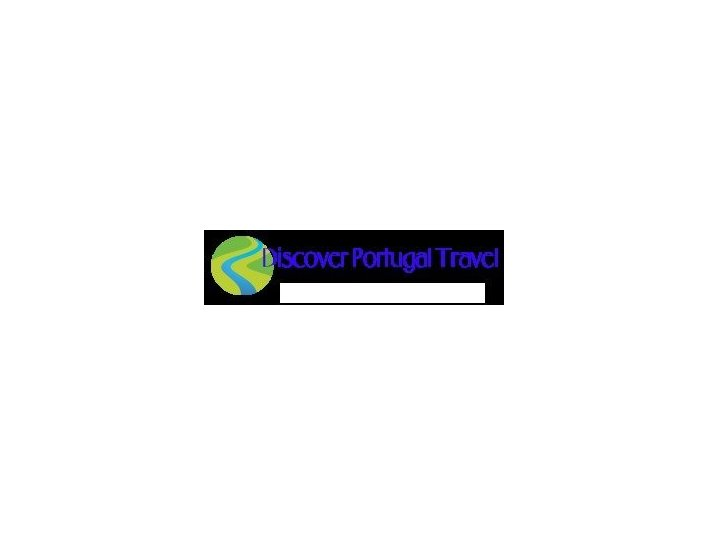 Discover Portugal Travel - Travel Agencies