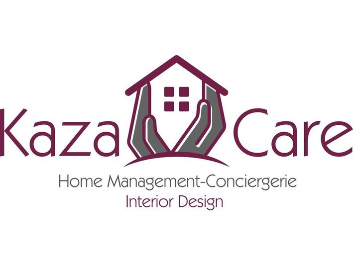 KAZA CARE - Property Management