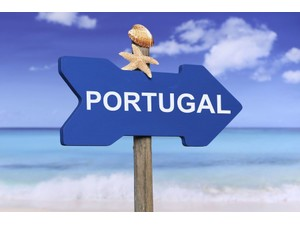 bruce birkett, Portugal Retirement Services Network (PRSN) - Verhuisdiensten