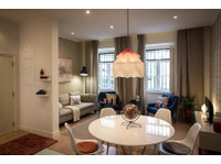 Architect Your Home (3) - Arquitetos e Agrimensores
