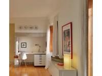 Architect Your Home (6) - Arquitetos e Agrimensores