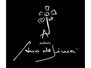 Ana de Lima Joalharia - Jewellery