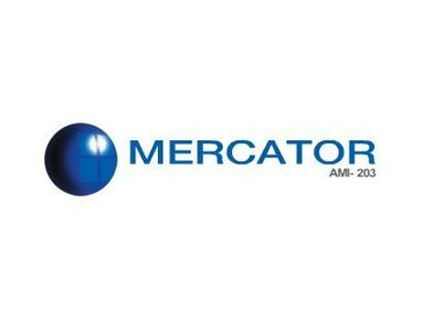 Mercator - Estate Agents