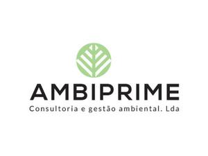 Ambiprime - consultoria e gestão ambiental, Lda. - Consultancy