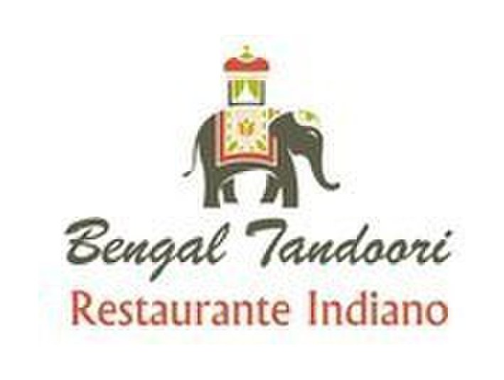 Bengal Tandoori (Indian restaurant in Lisbon) - Restaurants