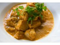 Bengal Tandoori (Indian restaurant in Lisbon) (5) - Restaurants