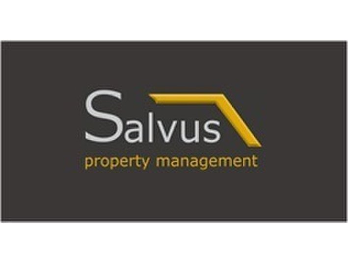 Salvus Property Management - Property Management