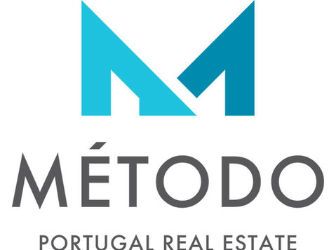 Metodo Real Estate Portugal - Makelaars